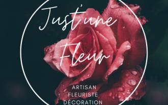 Just'une Fleur