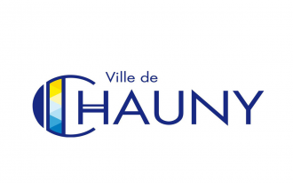 Chauny