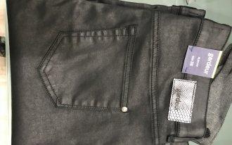 Calypso - Pantalon enduit