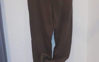 Élite Ô Masculin - Pantalon Gardeur