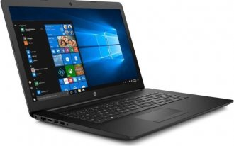 ABC INFORMATIQUE - PC PORTABLE HP